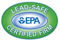 LEAD Certified Firm